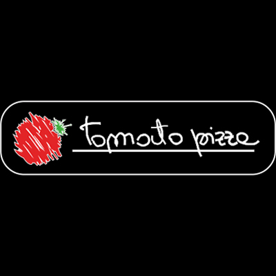 Tomato Pizza - Pizzerie Rivoli