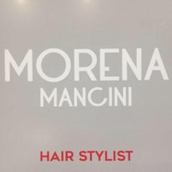 Parrucchiera Mancini Morena - Parrucchieri per donna Piano della Lente
