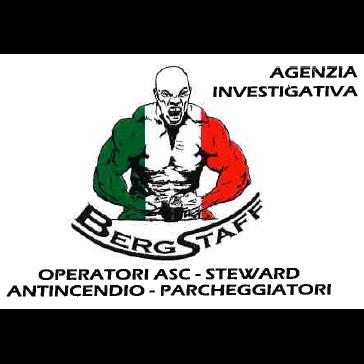 Bergstaff Operatori di Sala - Consulenze speciali Bergamo