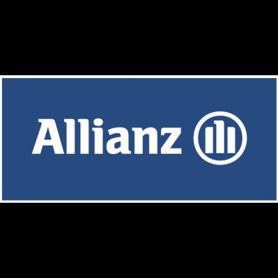Allianz Trento Petrarca - Deavi Andrea - Assicurazioni Trento