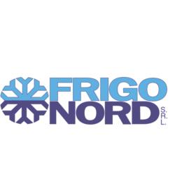 Frigonord - Gelateria e pasticceria fresca - macchine e forniture Costermano sul Garda