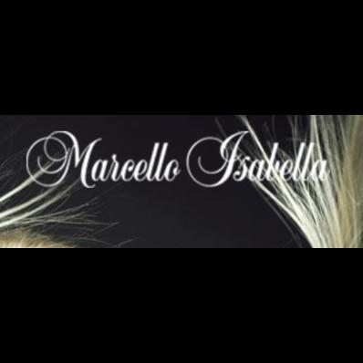 Marcello Isabella Centro della Parrucca - Parrucchieri Unisex - Parrucche e toupets Verona