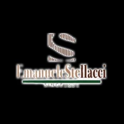 Emanuele Stellacci - Abbigliamento uomo - vendita al dettaglio Bitonto