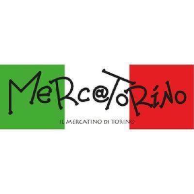 Mercatorino - Rigattieri Torino