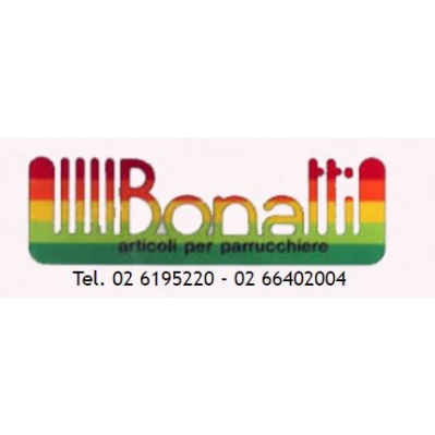 Bonatti Profumeria Forniture per Parrucchieri - Profumerie Cusano Milanino