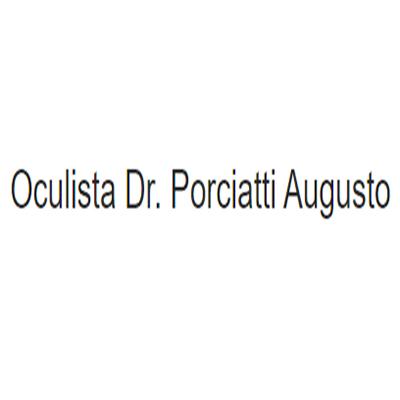 Oculista Porciatti Dr. Augusto - Sede Operativa Clinica Donatello Firenze - Medici specialisti - oculistica Firenze