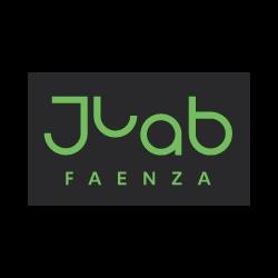 Jlab Faenza - Palestre e fitness Faenza