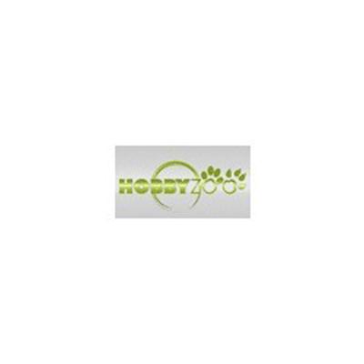 Hobby Zoo - Animali domestici, articoli ed alimenti - vendita al dettaglio Macerata
