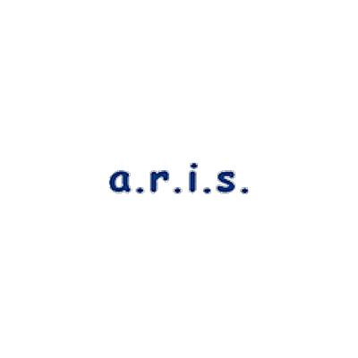 A.R.I.S. - Detergenti industriali Flero