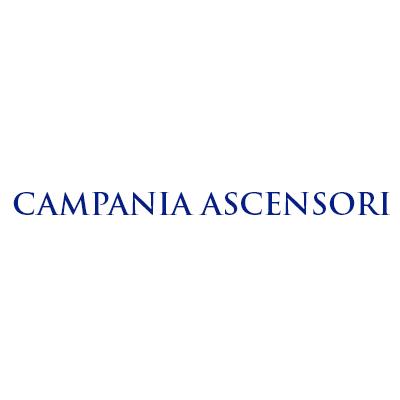 Campania Ascensori - Ascensori - installazione e manutenzione Napoli
