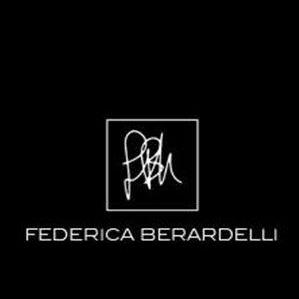 Federica Berardelli Pelletteria - Abbigliamento in pelle - vendita al dettaglio Roma