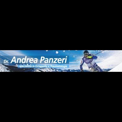 Dr. Panzeri Andrea-  Centro di Terapia Riabilitativa - Medici specialisti - ortopedia e traumatologia Como