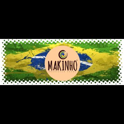 Makinho Brazilian Sushi - Ristoranti Genova