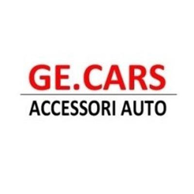 Ge.Cars Uno - Carrozzerie - attrezzature e forniture Ferrara