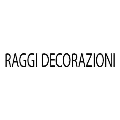 Raggi Decorazioni - Imbiancatura Formigine
