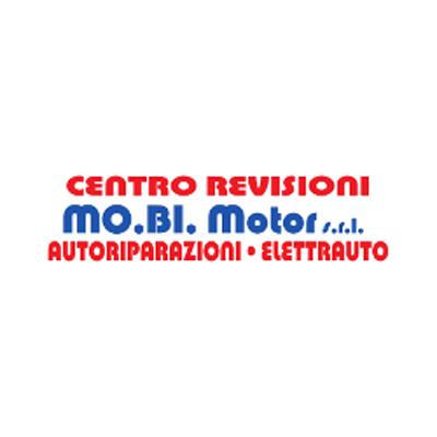 Mo.Bi. Motor