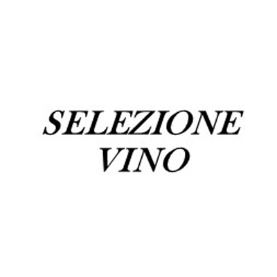 Selezione Vino - Enoteche e vendita vini Dragona