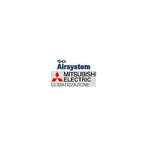 Airsystem - Condizionamento aria impianti - produzione e commercio Torino