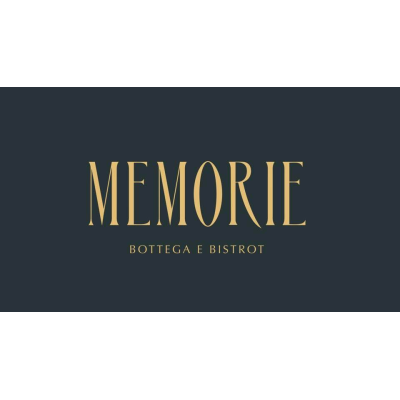 Memorie Bottega e Bistrot - Ristoranti Pietrasanta