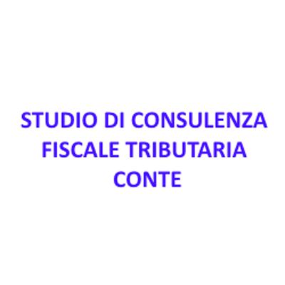 Studio di Consulenza Fiscale Tributaria Conte - Consulenza amministrativa, fiscale e tributaria Bellizzi