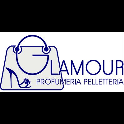 Glamour Profumeria Pelletteria - Pelletterie - vendita al dettaglio Castellarano