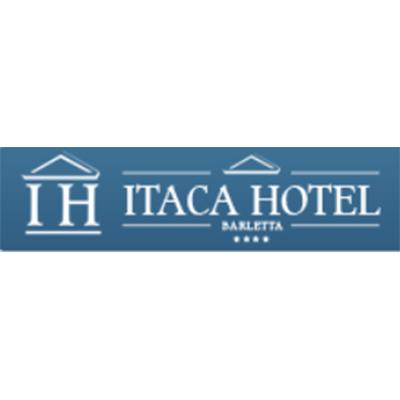 Itaca Hotel - Alberghi Barletta