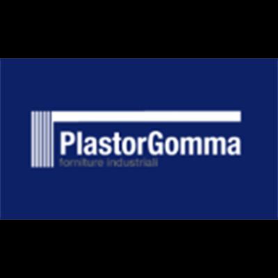 PlastorGomma - Gomma articoli tecnici - produzione e commercio Fiorano Modenese