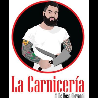 La Carniceria di G. De Rosa - Macellerie Villaricca