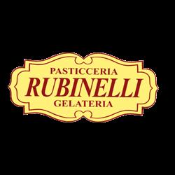 Pasticceria Rubinelli Di Rubinelli Lino E C. S.N.C. - Pasticcerie e confetterie - vendita al dettaglio Tione di Trento