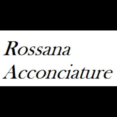 Acconciature Verona Rossana - Parrucchieri per donna Guastalla