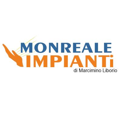 Monreale Impianti - Impianti elettrici industriali e civili - installazione e manutenzione Monreale