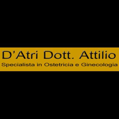 D'Atri Dott. Attilio - Medici specialisti - ostetricia e ginecologia Cervignano del Friuli