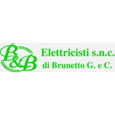 B. e B. Elettricisti - Telefonia - impianti ed apparecchi Granarolo dell'Emilia