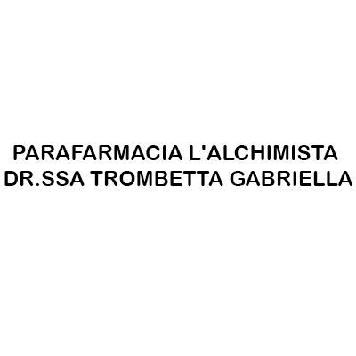 Parafarmacia L'Alchimista Dr.ssa Trombetta Gabriella - Erboristerie Vicenza