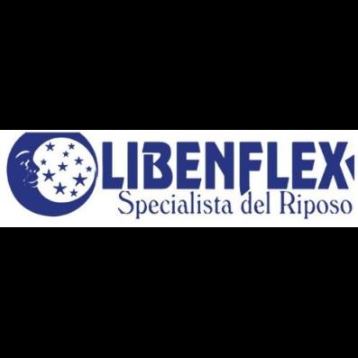 Libenflex - Materassi - vendita al dettaglio Trento