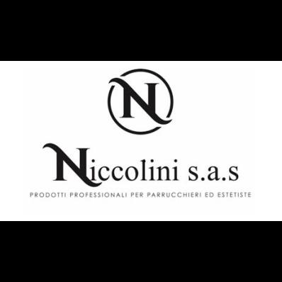 Niccolini Sas - Parrucchieri - forniture Pisa