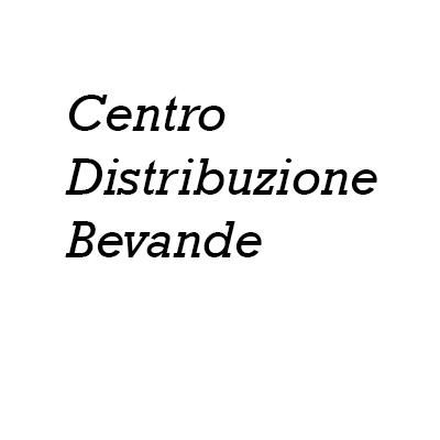 Centro Distribuzione Bevande - Bevande analcoliche Cerreto Guidi