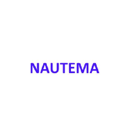 Nautema - Nautica - equipaggiamenti Quarto d'Altino