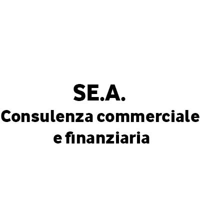 SE.A. - Consulenza amministrativa, fiscale e tributaria Palermo
