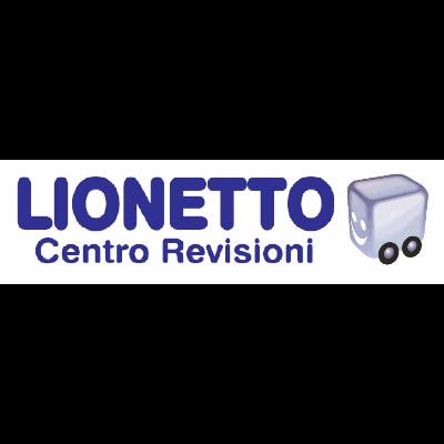 Revisioni Lionetto - Autofficine e centri assistenza Torino