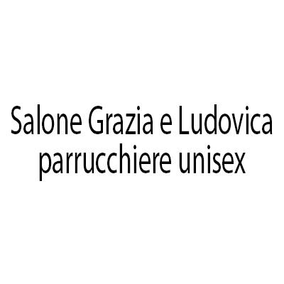 Salone Grazia e Ludovica - Parrucchieri per donna Isola Vicentina