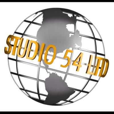 Studio 54 LTD - Abbigliamento - vendita al dettaglio Ciriè