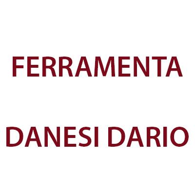 Ferramenta Danesi Dario - Ferramenta - vendita al dettaglio Montichiari