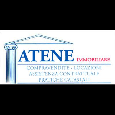 Agenzia Immobiliare Atene - Agenzie immobiliari San Donà di Piave