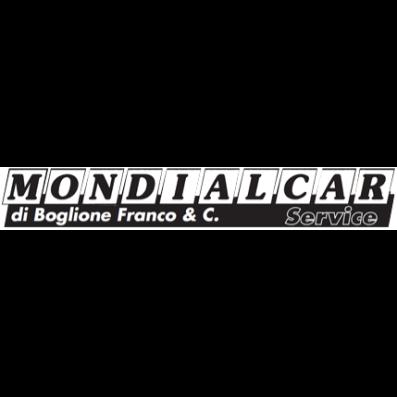 Mondialcar Service - Carrozzerie automobili Bra