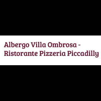 Albergo Villa Ombrosa - Alberghi Sant'Andrea Bagni