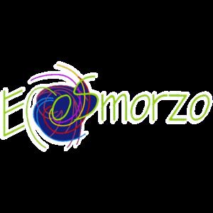 Ecosmorzo - Materiali Edili Naturali - Edilizia - materiali Roma