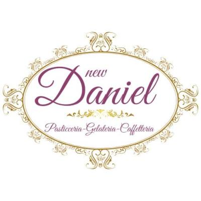 New Daniel - Bar e caffe' Rieti