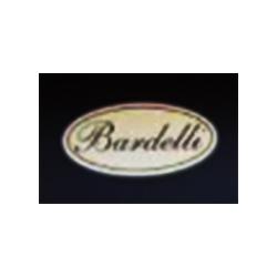 Pasticceria Caffetteria Bardelli - Pasticcerie e confetterie - vendita al dettaglio Subbiano