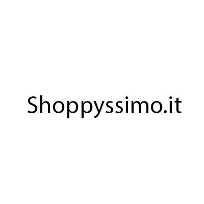 Shoppyssimo.it - Commercio elettronico - societa' Verona